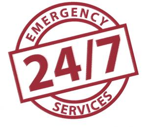 Emergency Glazing Services 24/7