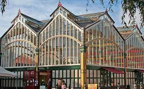 Stockport Glazing - Your Local Glazier Near You